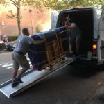How to Move a Piano: All You Need to Know