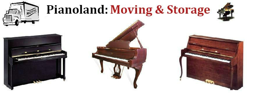 Piano Movers Staten Island